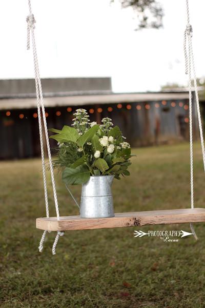 Tripple-C-Ranch-Rustic-Wedding-Venue-Brooksville-Florida-Photography-by-Laina-12.jpg