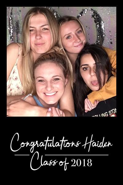 Haiden_Graduation_Prints_00018.jpg