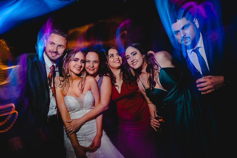 F&L (boda Norte 76 Juriquilla, Querétaro)-809.jpg