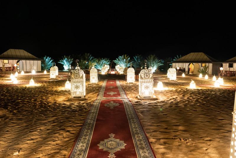 Marruecos-_MM11500.jpg