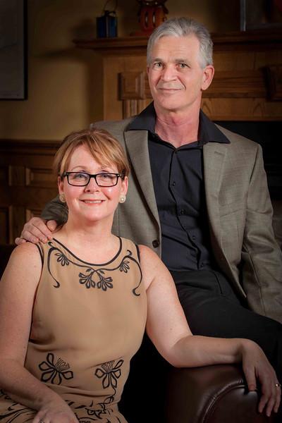 Nancy & Johns-0694.jpg