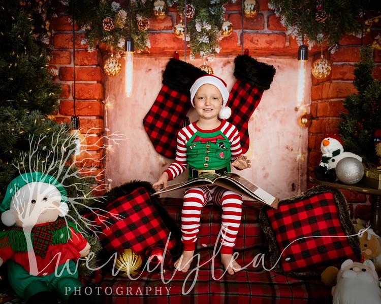 wlc Christmas mini's 2019392019-2.jpg