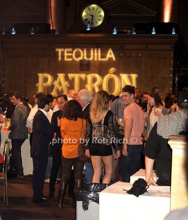 Patron Tequila photo by Rob Rich/SocietyAllure.com © 2014 robwayne1@aol.com 516-676-3939