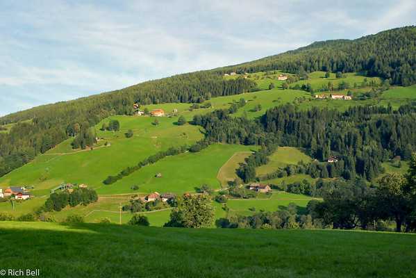 Austria, Grossglockner