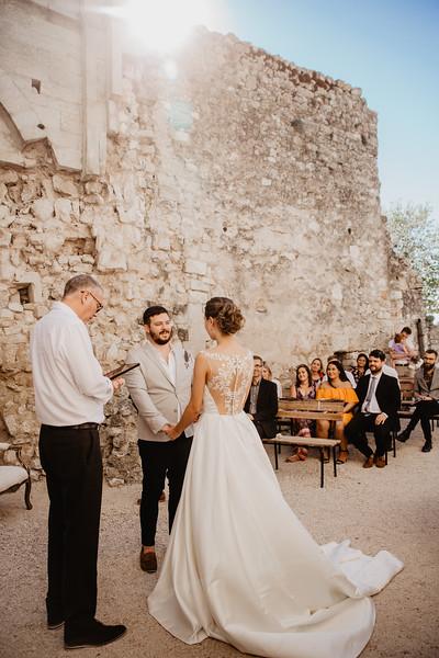 lewis-wedding-351.jpg