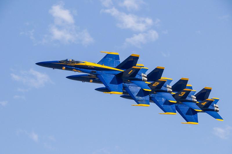 Blue Angels-8.jpg