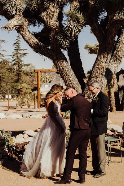 Elise&Michael_Wedding-Jenny_Rolapp_Photography-554.jpg