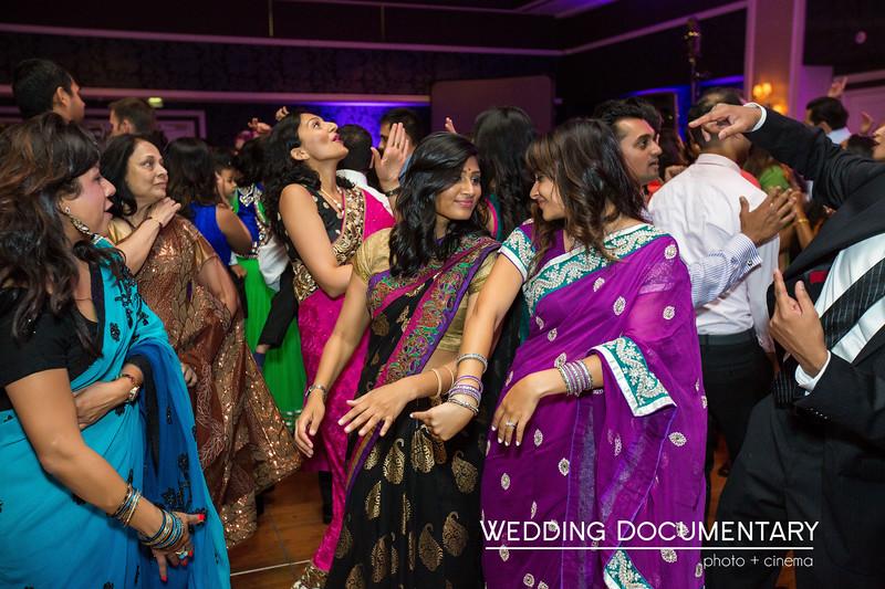 Rajul_Samir_Wedding-1273.jpg