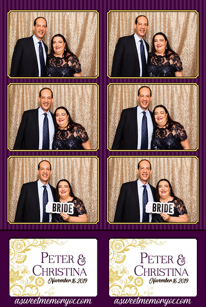 Wedding Entertainment, A Sweet Memory Photo Booth, Orange County-564.jpg