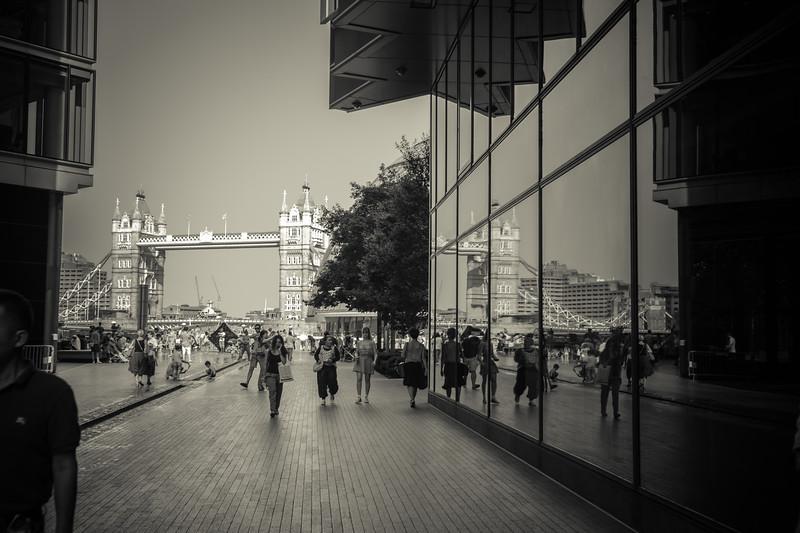 20130707- London -337.jpg