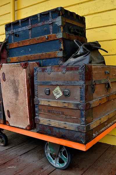baggage 4-11-2013.jpg