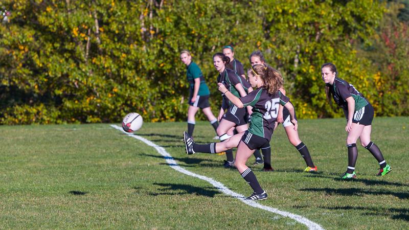 Rugby - Mount Pearl vs CBS-5440-2.jpg