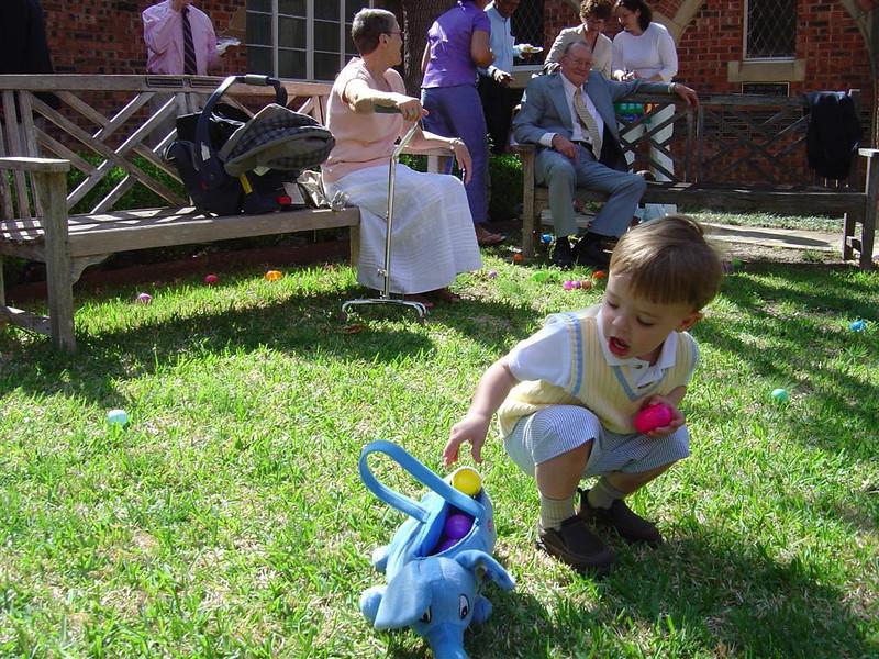 Easter 2006 (17).JPG
