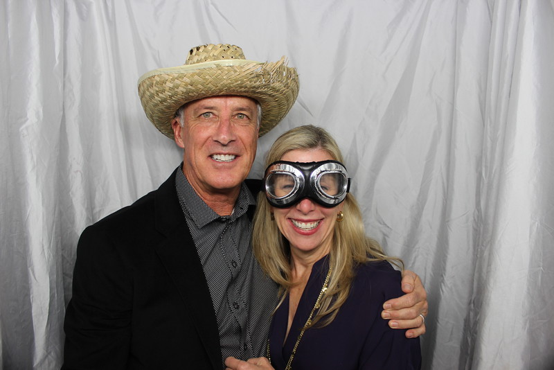 PhxPhotoBooths_Images_389.JPG