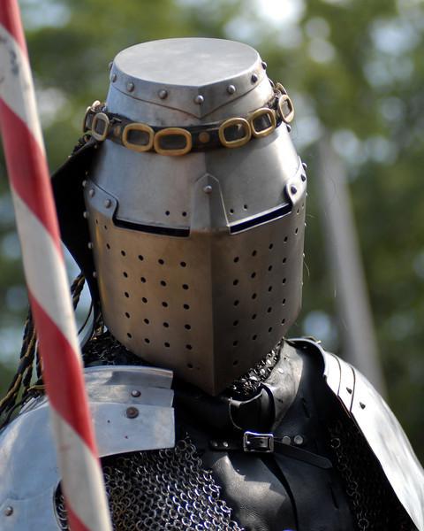 knight portrait.jpg