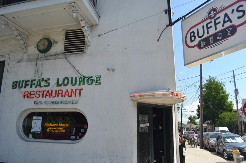 003 Buffa's Lounge.jpg
