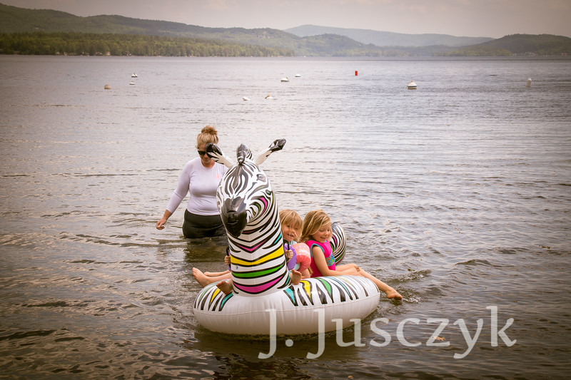 Jusczyk2021-7336.jpg