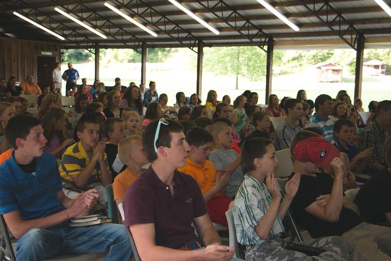 2015-Week 1-Camp Hosanna-276.jpg