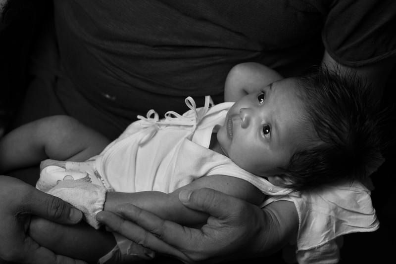 Baby Juliana-10.jpg