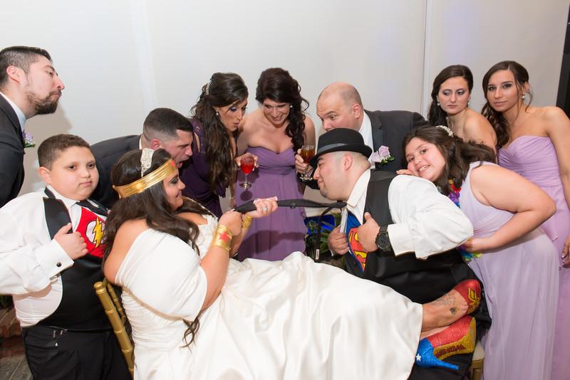 Lumobox Wedding Photo-286.jpg