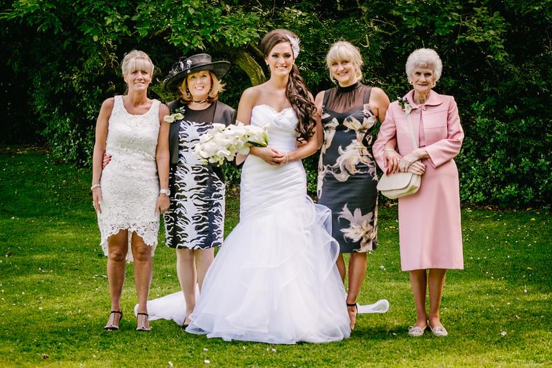 Blyth Wedding-403.jpg