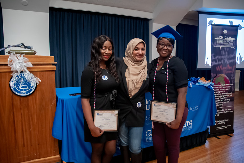 04 December 2019-Hispanic Global Graduation-5721.jpg