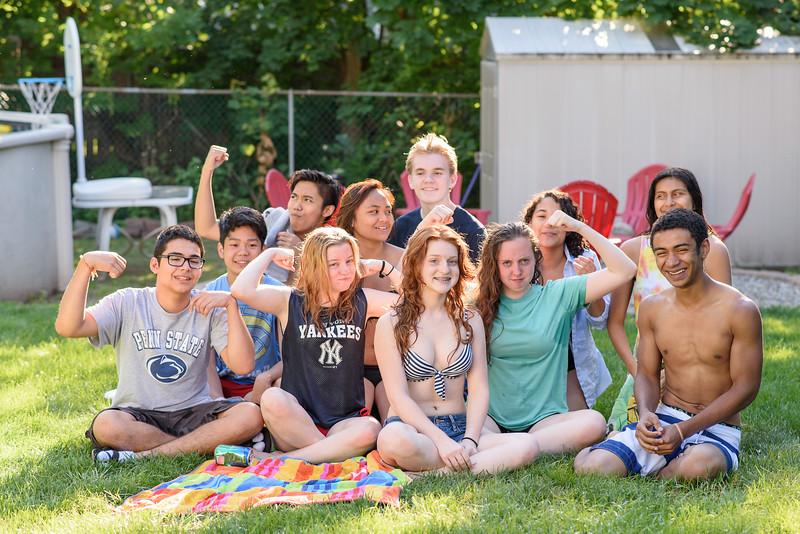 20150624-Summer15-30.jpg