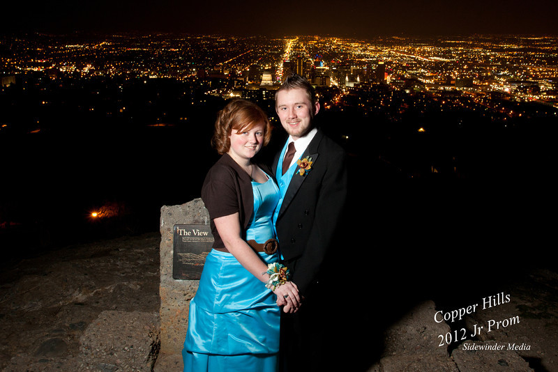 IMG_7992_Copper Hills 2012.jpg