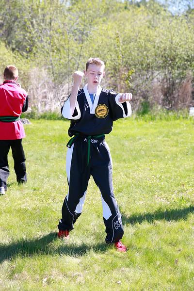 karate-118.jpg