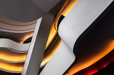 ARCHITECTURE - Mar 2013