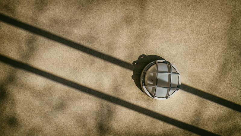 Light on a Light-.jpg