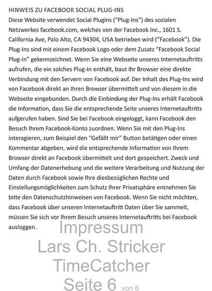 Impressum FB TimeCatcher 6.jpg