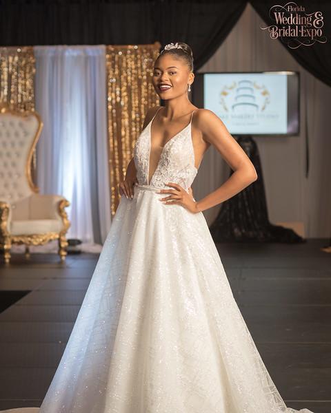 florida_wedding_and_bridal_expo_lakeland_wedding_photographer_photoharp-194.jpg