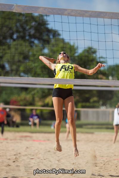 APV_Beach_Volleyball_2013_06-16_9463.jpg