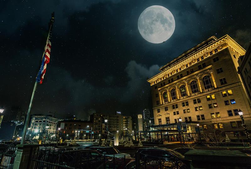 DAC Detroit Athletic Center Night Moon Stars.jpg