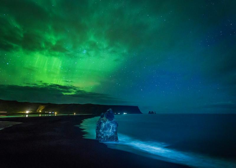 1352-Iceland-Paul-Hamill.jpg