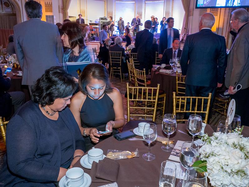 051217_5290_YBMLC Awards NYC.jpg