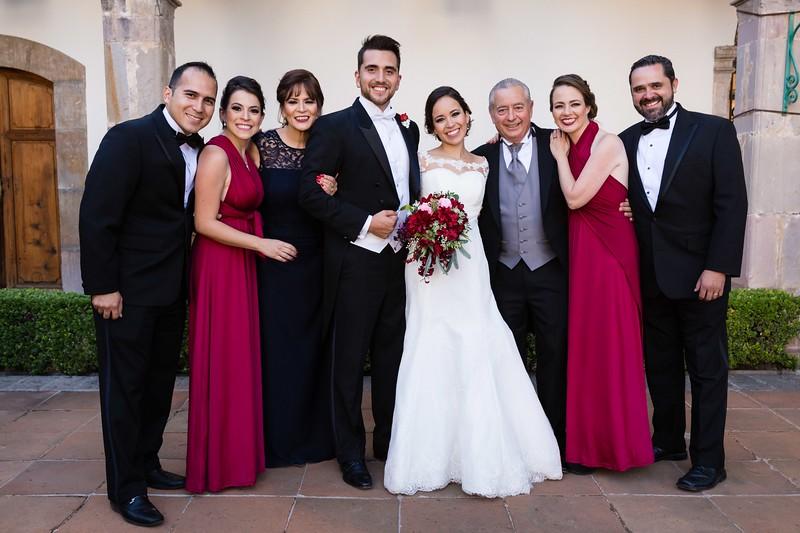 F&D boda ( Hacienda Los Albos, Querétaro )-1036.jpg