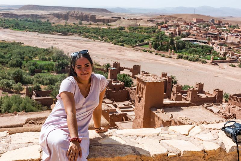 Marruecos-_MM11858.jpg