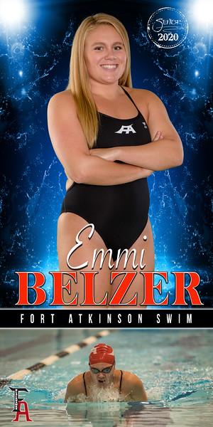 3X6 Emmi Belzer Banner.jpg