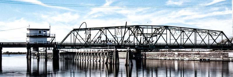Swing Bridge Fine Art Topsail (5 of 13).jpg