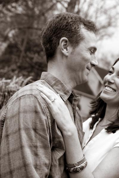 2012 12 Jon & Vanessa