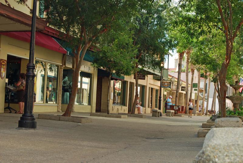 001 St George Street St Augustine.jpg