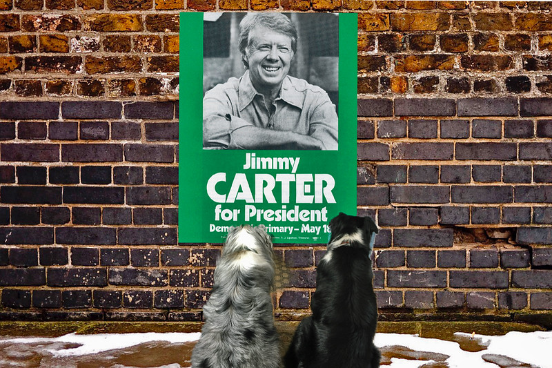 JimmyCarter.edit.jpg