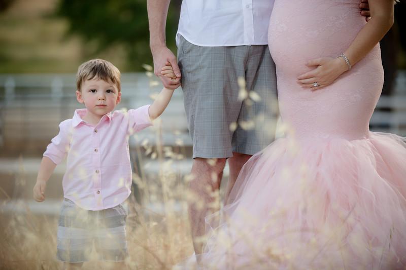 Kimberly Maternity-12.jpg