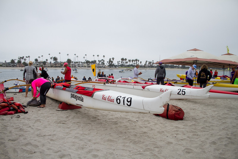 Outrigger_IronChamps_6.24.17-1.jpg