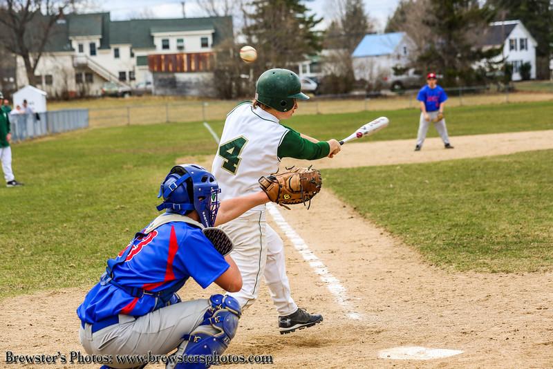 JV Baseball 2013 5d-8691.jpg