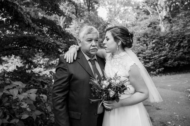Central Park Wedding - Cati & Christian (37).jpg