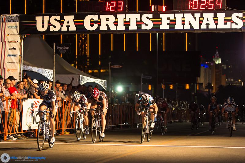 2013_crit_champs_vegas-4.jpg