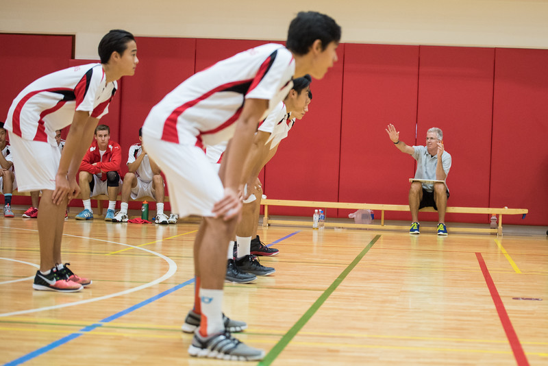 YIS HS Boys Volleyball 2015-16-9241.jpg